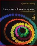 Intercultural Communication : A Contextual Approach, Neuliep, James W. and Neuliep, James William, 1412967708
