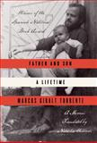 Father and Son - A Lifetime, Marcos Giralt Torrente, 0374277710