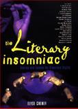The Literary Insomniac, Elyse Chaney, 0385477716