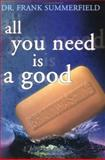 All You Need Is a Good Brainwashing, Frank Summerfield, 0883687712