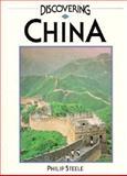 China, Philip Steele, 0896867714