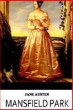 Mansfield Park, Jane Austen, 1494727714