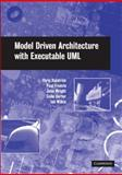 Model Driven Architecture with Executable UML, Raistrick, Chris and Francis, Paul, 0521537711