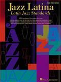 Jazz Latina, , 0634017713