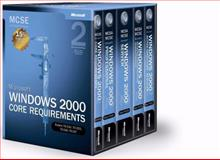 Microsoft Windows 2000 Core Requirements, Microsoft Official Academic Course Staff and Microsoft Corporation Staff, 0735617716