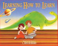 Learning How to Learn, L. Ron Hubbard, 0884047717
