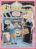 Shadowland, Kim Deitch, 156097771X