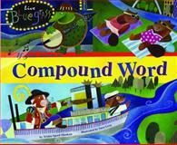 If You Were a Compound Word, Trisha Speed Shaskan, 1404847715