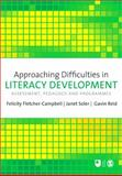 Approaching Difficulties in Literacy Development : Assessment, Pedagogy and Programmes, , 1848607717