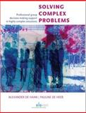 Solving Complex Problems, Alexander Haan and Pauline Heer, 9490947717