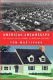 American Dreamscape 9780786707713