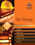 Safety Technology Participant's Guide Volume 1, Paperback, NCCER, 0131067710