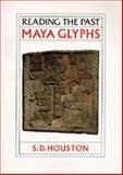Maya Glyphs 9780520067714