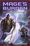 Mage's Burden, Whit McClendon, 150023771X