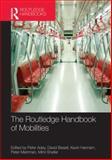 Handbook of Mobilities, , 0415667712