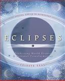 Eclipses, Celeste Teal, 0738707716