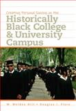 Creating Personal Success on the Historically Black College and University Campus, Fiore and Hill, 1111837716