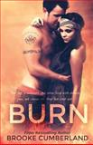 Burn, Brooke Cumberland, 1492857718