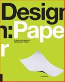 Design: Paper, Public School, 1592537715