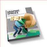 Three D : Graphic Spaces, , 3764387718