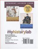 World Civilizations, Gilbert, Marc Jason and Adas, Michael, 0205837719