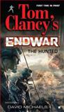 The Hunted, Tom Clancy and David Michaels, 0425237710