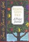 Seeking Gods Face a Prayer Journal, Journal Staff, 0806627719