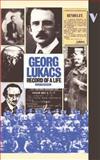 Georg Lukacs 9780860917717