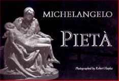 Pieta, Hupka, Robert, 0898707714