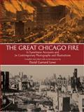 The Great Chicago Fire, , 0486237710