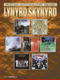 Guitar Anthology, Lynyrd Skynyrd, 0757977715