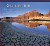 The Resurrection, Annette McGivney, 0898867711