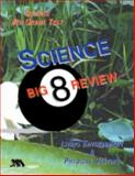Science, Alex Fiero and Joan Wagner, 0935487719