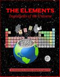 The Elements, Ellen McHenry, 0982537719