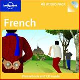 French, Lonely Planet Staff, 1741797713