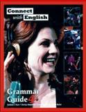 Connect with English Grammar Guide, Flynn, Kathleen and Rosenthal, Marilyn, 0072927712