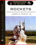 Rockets, Angelo, Joseph A., Jr., 0816057710