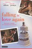 Falling in Love Again : Romantic Comedy in Contemporary Cinema, , 1845117719