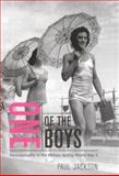 One of the Boys : Homosexuality in the Military During World War II, Jackson, Paul, 0773527729