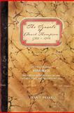 The Travels of David Thompson 1784-1812, Sean T. Peake, 146201772X