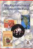 Bio-Exploitation of Filamentous Fungi, Pointing, Stephen B. and Hyde, Kevin D., 9628567721