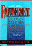 Empowerment, David Gershon and Gail Straub, 0385297726