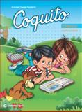 Coquito Clásico 3, Everardo Zapata-Santillana, 0983637725