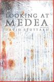 Looking at Medea, , 1472527720