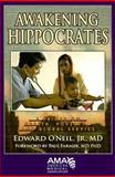 Awakening Hippocrates 1st Edition