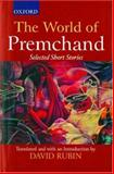 The World of Premchand : Selected Short Stories, Premchand, 0195657721