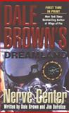 Dreamland, Dale Brown and Jim DeFelice, 0425187721
