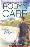 The Wish, Robyn Carr, 0778317722