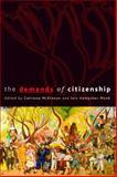 The Demands of Citizenship, Catriona McKinnon, 0826447724