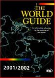 The World Guide 2001/2002 : An Alternative Reference to the Countries of Our Planet, Third World Institute Staff, 1869847725